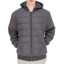 Куртка мужская  Цвет:серый Артикул:0863182 1