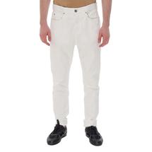 Джинсы мужские  Цвет:белый Артикул:0978466 1