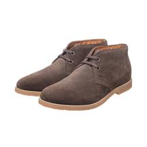 Ботинки мужские  Цвет:коричневый Артикул:0359900 1
