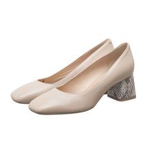Туфли женские  Цвет:бежевый Артикул:0262388 1