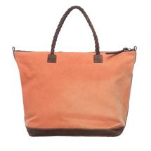 Сумка  Цвет:оранжевый Артикул:0168058 1
