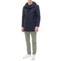 Куртка мужская  Цвет:синий Артикул:0863166 2