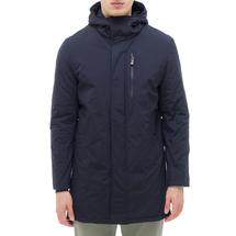 Куртка мужская  Цвет:синий Артикул:0863166 1