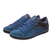 Кеды мужские  Цвет:синий Артикул:0359948 1