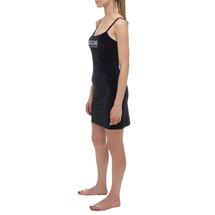 Платье женское  Цвет:черный Артикул:0580242 2