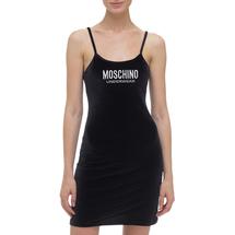 Платье женское  Цвет:черный Артикул:0580242 1