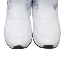 Сапоги женские  Цвет:белый Артикул:0262452 2