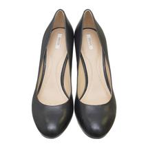 Туфли женские  Цвет:черный Артикул:0262498 2