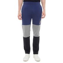 Брюки спортивные мужские  Цвет:фиолетовый Артикул:0978719 1