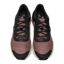 Кроссовки женские  Цвет:розовый Артикул:0262505 2
