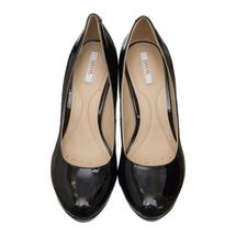 Туфли женские  Цвет:черный Артикул:0262513 2